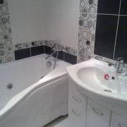 фото 1 Ремонт ванной комнаты под ключ в Митино Москва
